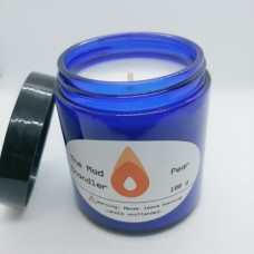 Pear Soy Candle