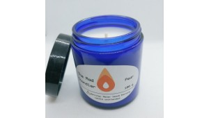Pear Soy Candle is SOLD OUT!