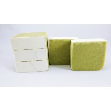 Rosemary Mint Shampoo & Body Bar