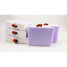 Lavender Dream Soap is SOLD OUT!