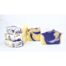 Lilac Bloom Soap
