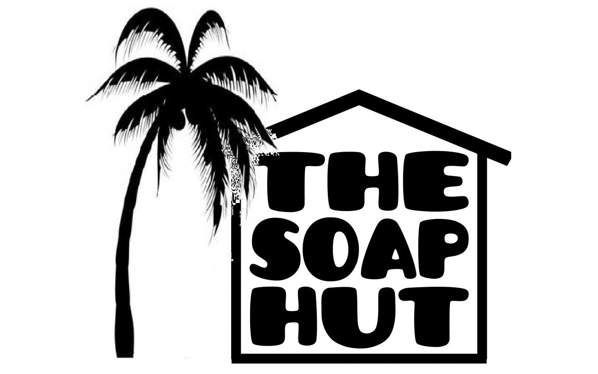 The Soap Hut's Blog