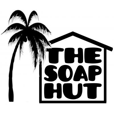 The Soap Hut
