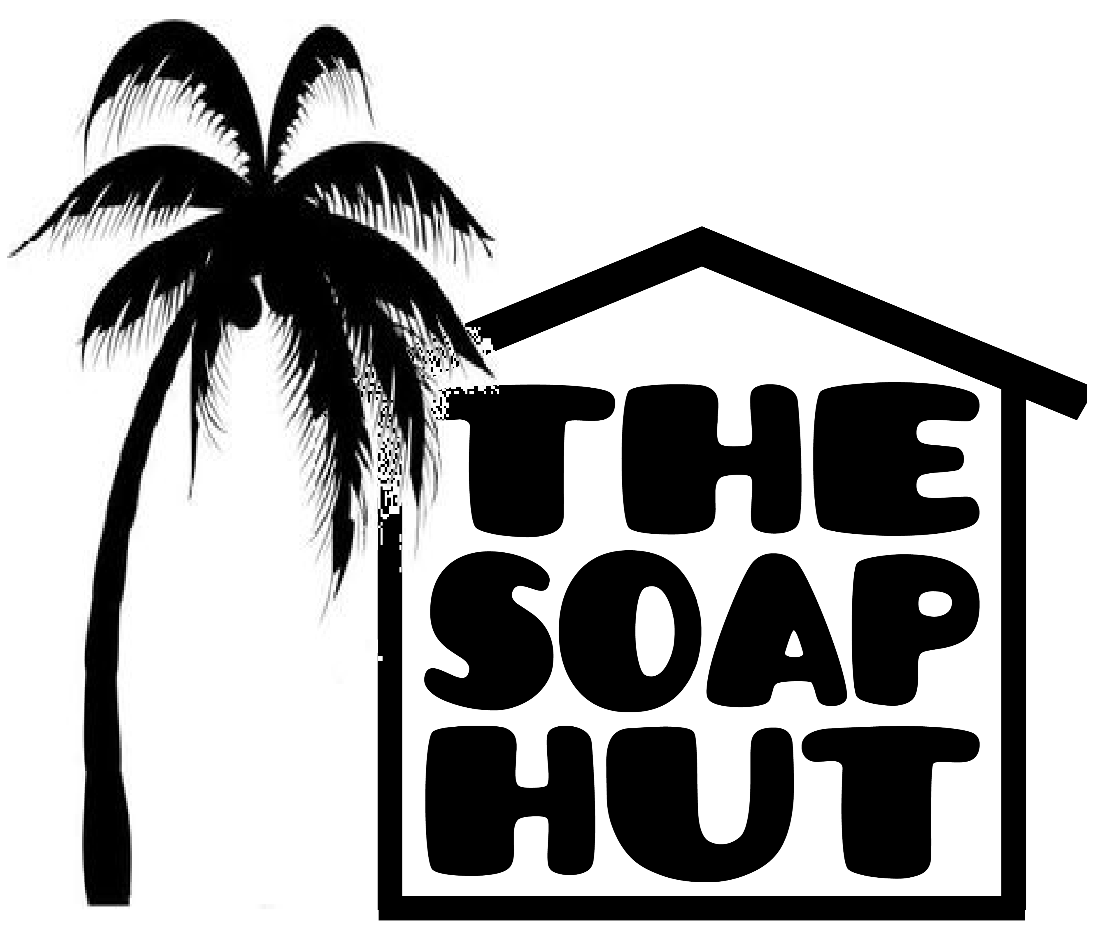 The Soap Hut